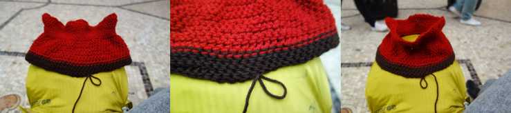 handknitting_3